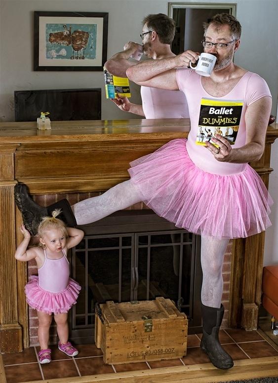 Dave-Engledow-photographies-marrantes-pere-enfant (32)
