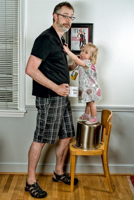 Dave-Engledow-photographies-marrantes-pere-enfant (34)