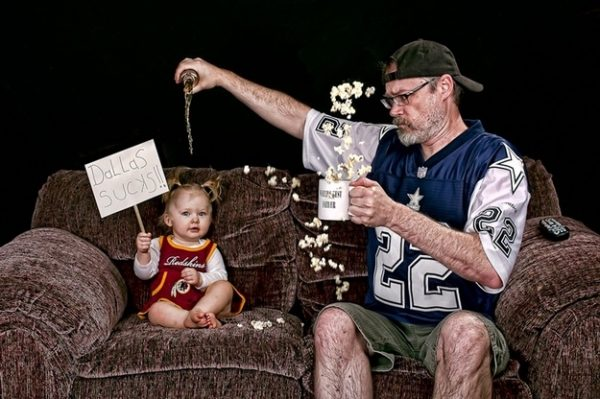 Dave-Engledow-photographies-marrantes-pere-enfant (35)