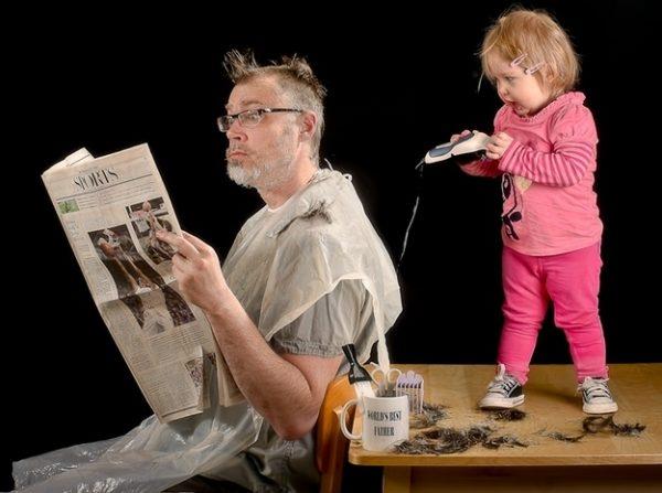 Dave-Engledow-photographies-marrantes-pere-enfant (36)