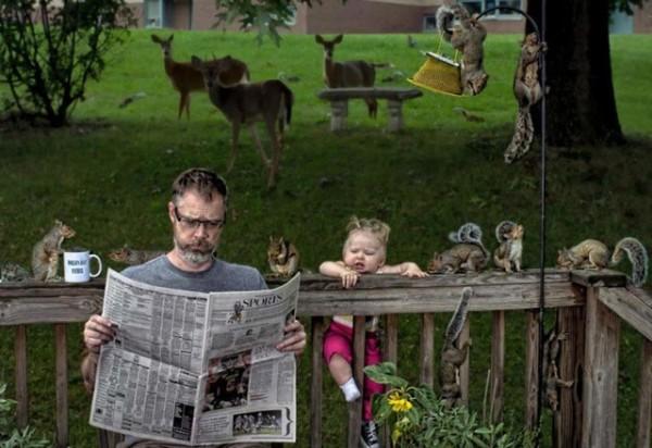 Dave-Engledow-photographies-marrantes-pere-enfant (4)