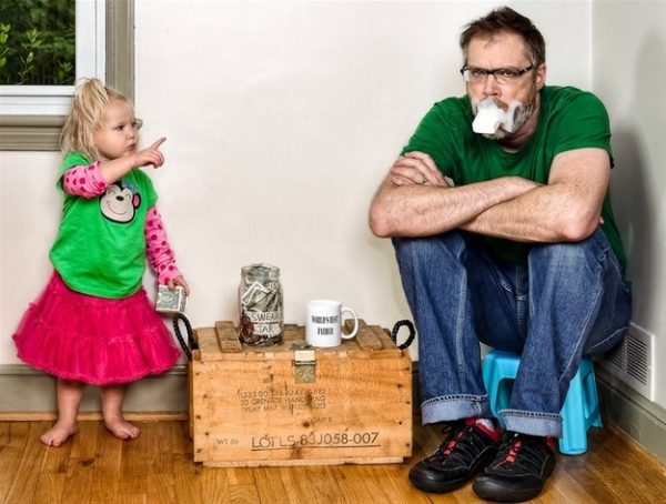 Dave-Engledow-photographies-marrantes-pere-enfant (41)