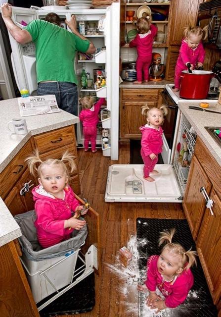 Dave-Engledow-photographies-marrantes-pere-enfant (6)