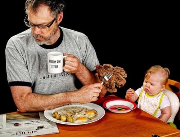 Dave-Engledow-photographies-marrantes-pere-enfant (8)