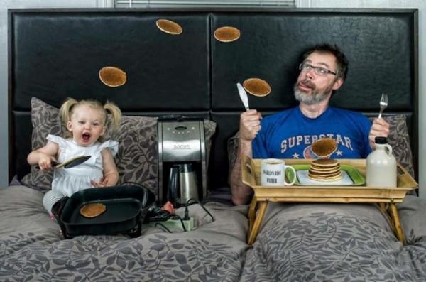 Dave-Engledow-photographies-marrantes-pere-enfant (9)