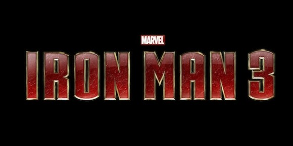 Photo of Iron Man 3 : Bande annonce exclusive !