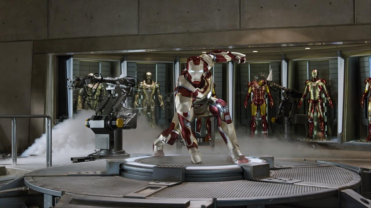 http://utopiie.com/blog/wp-content/uploads/2012/10/Iron-Man-31.jpg