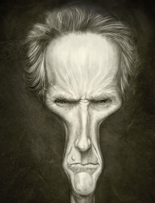 caricatures-Mark-Hammermeister (20)