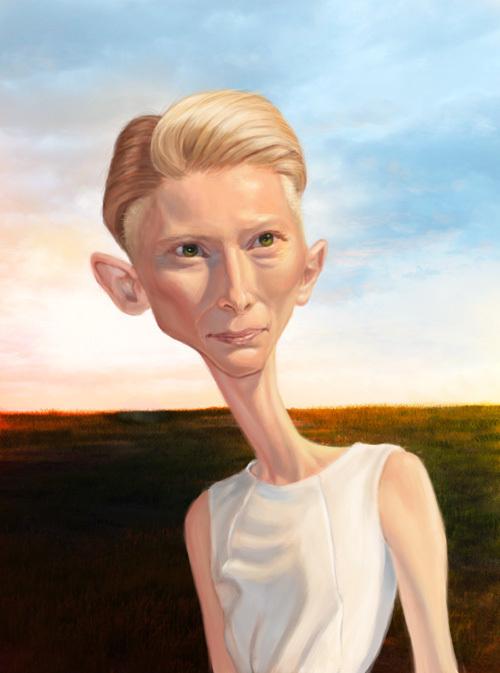 caricatures-Mark-Hammermeister (23)