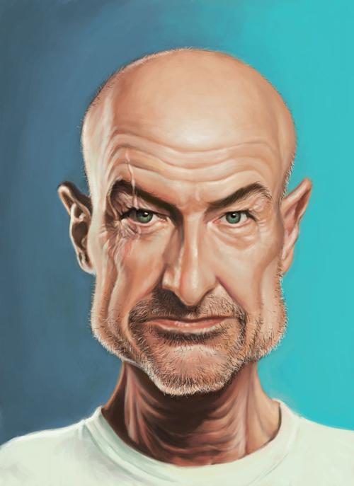 caricatures-Mark-Hammermeister (4)