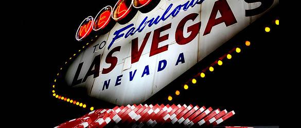Photo of Les casinos et les téléphones mobiles