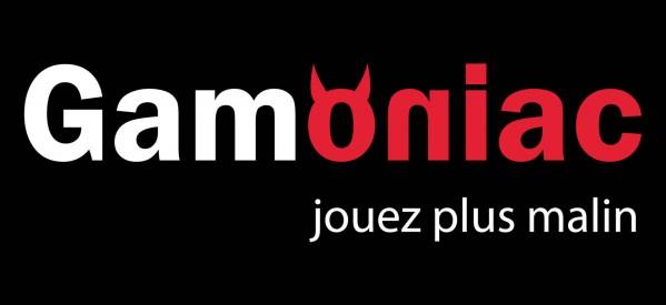 Photo of Profitez d'un mois de jeux-vidéo avec Gamoniac pour  seulement 1 €