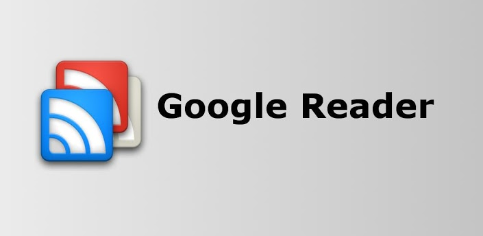 Photo of Les raccourcis claviers pour google reader