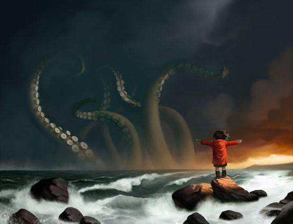 illustration-true-ekroos (1)