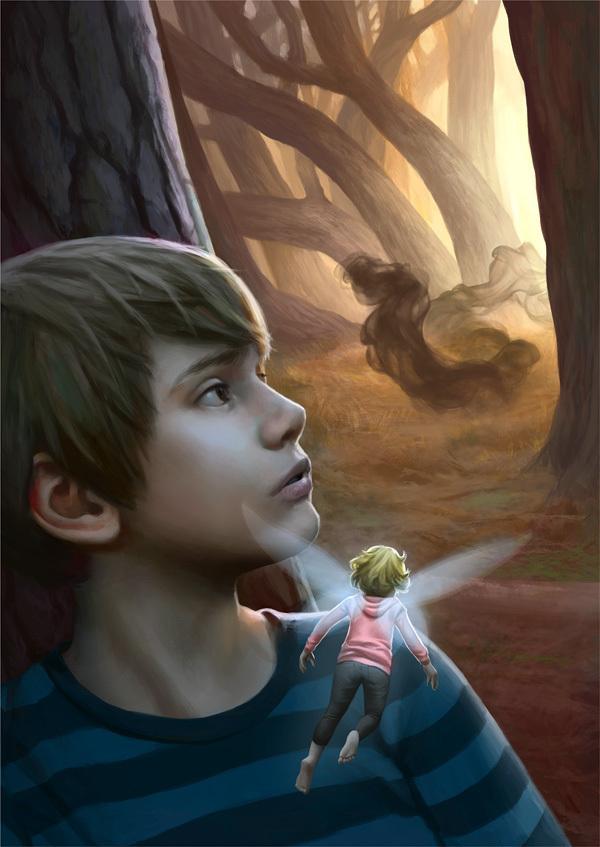 illustration-true-ekroos (15)