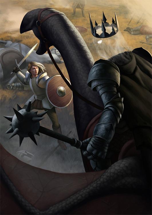 illustration-true-ekroos (9)