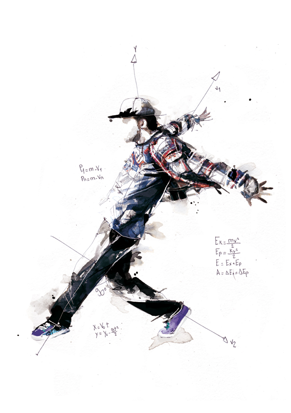 illustrations-Break-Dance-Florian-NICOLLE  (1)
