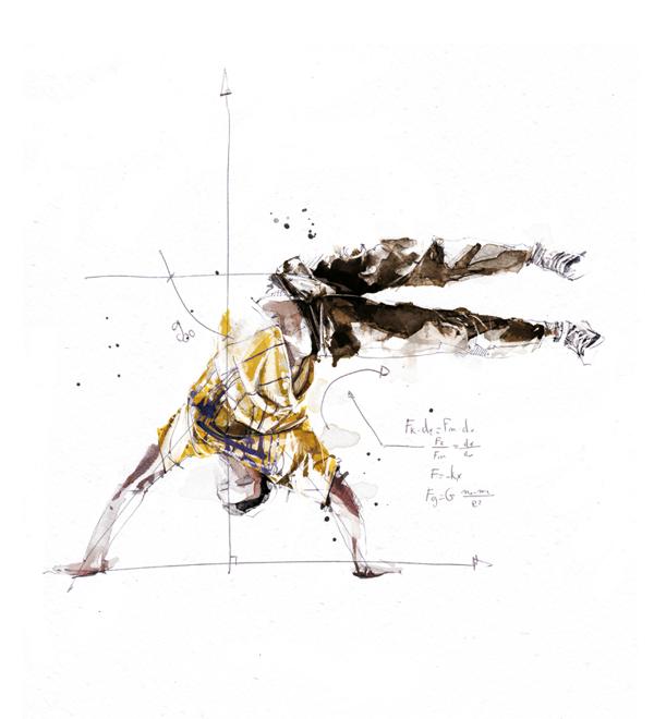 illustrations-Break-Dance-Florian-NICOLLE  (2)