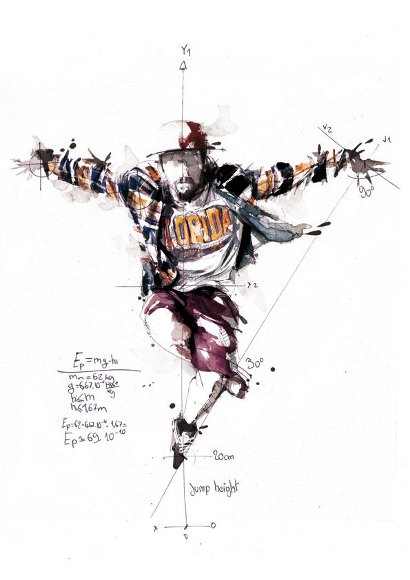 illustrations-Break-Dance-Florian-NICOLLE  (3)