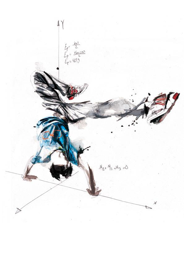 illustrations-Break-Dance-Florian-NICOLLE  (4)
