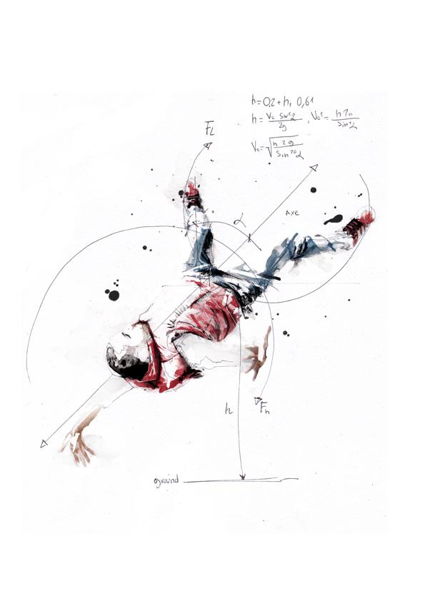 illustrations-Break-Dance-Florian-NICOLLE  (6)