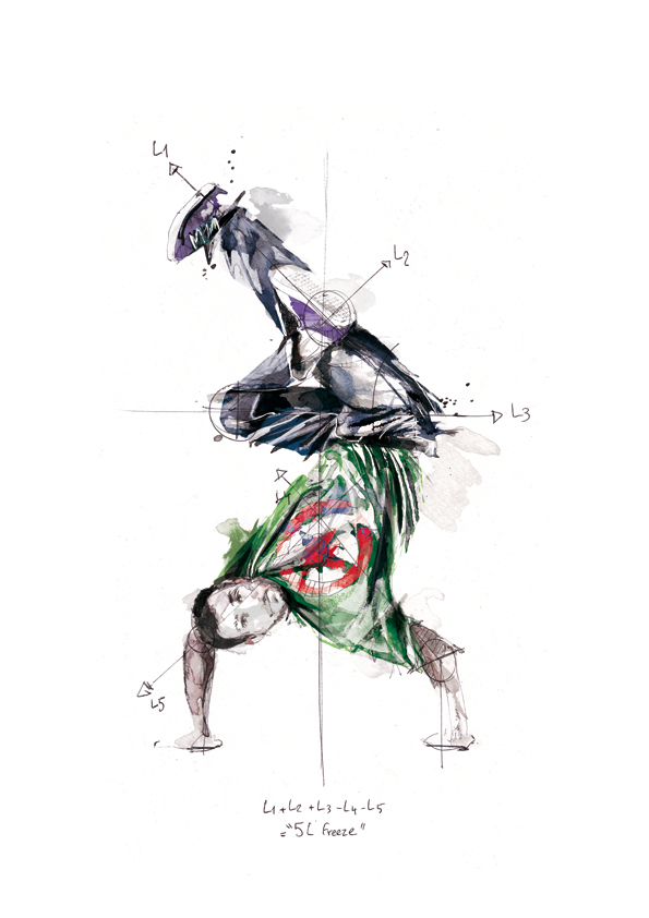 illustrations-Break-Dance-Florian-NICOLLE  (7)