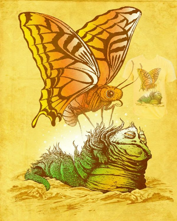 illustrations-Vincent-Bocognani (10)