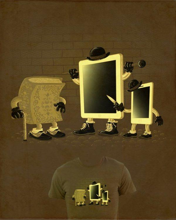illustrations-Vincent-Bocognani (22)