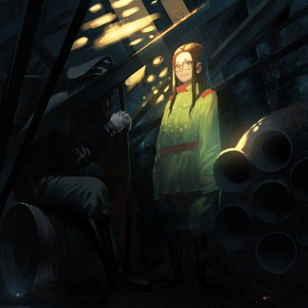 illustrations-futuristes-SeanSoon (14)