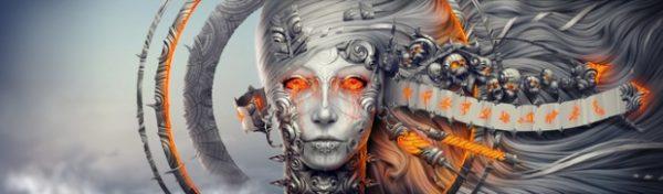illustrations-futuristes-SeanSoon (4)