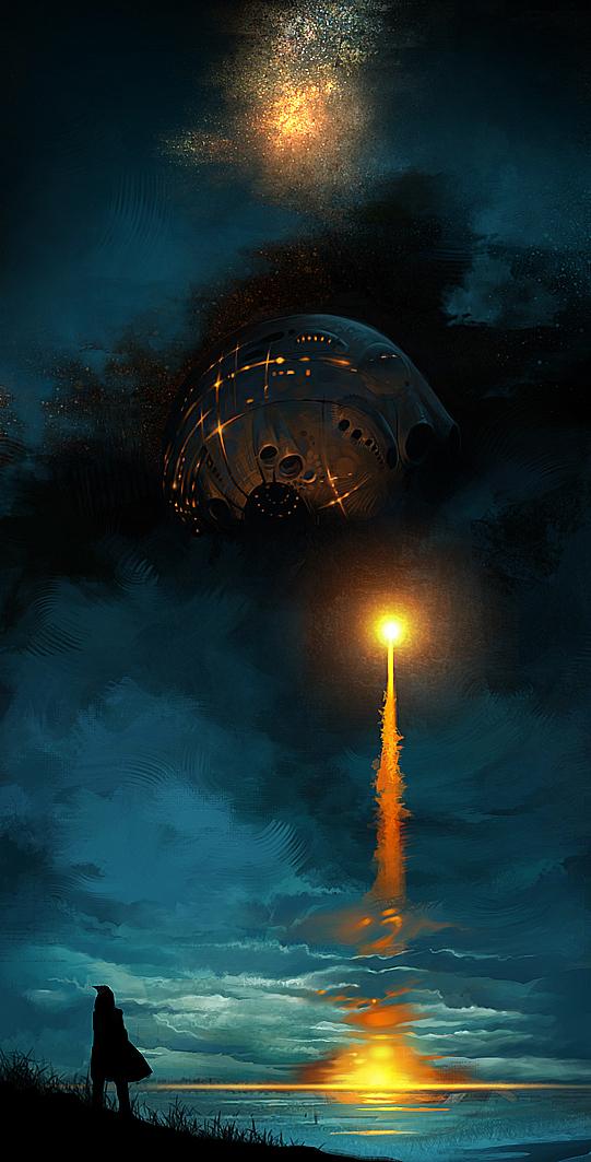 illustrations-futuristes-SeanSoon (6)