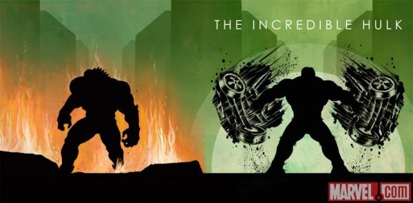 illustrations-super-héros-Marvel-Matt-Ferguson (4)