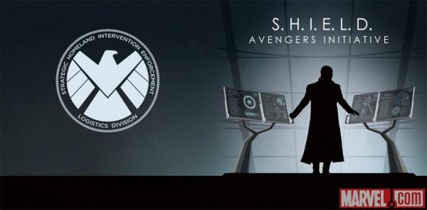 illustrations-super-héros-Marvel-Matt-Ferguson (5)