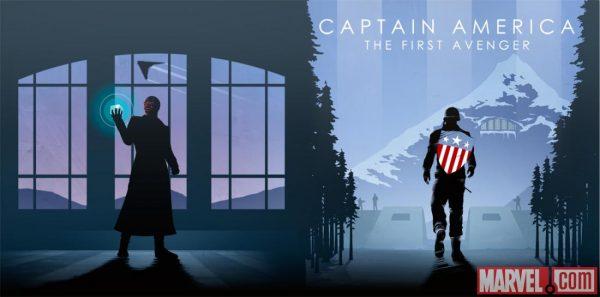 illustrations-super-héros-Marvel-Matt-Ferguson (7)