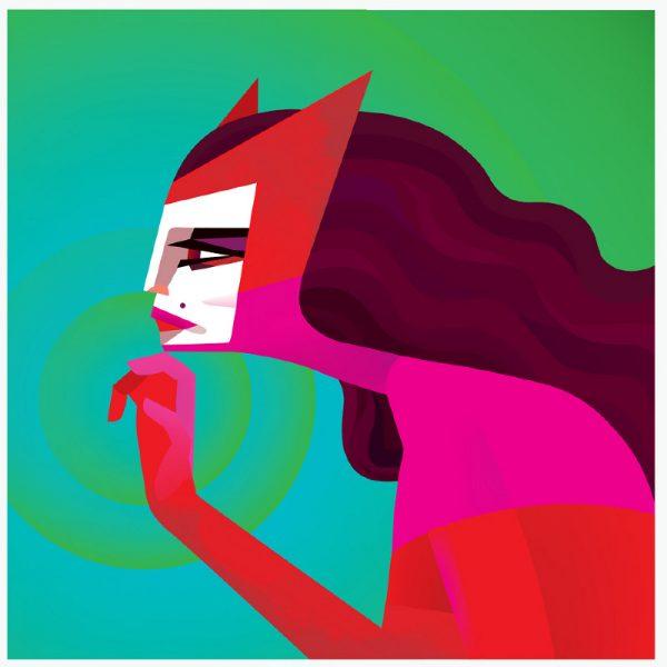illustrations-super-heros-Robert-M.Ball (12)