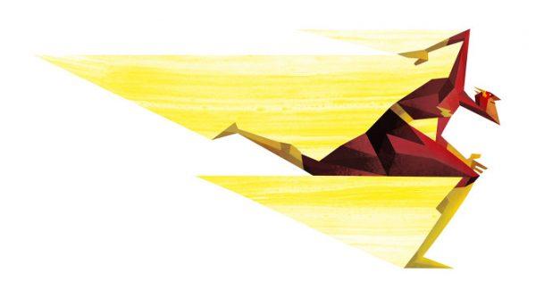 illustrations-super-heros-Robert-M.Ball (16)