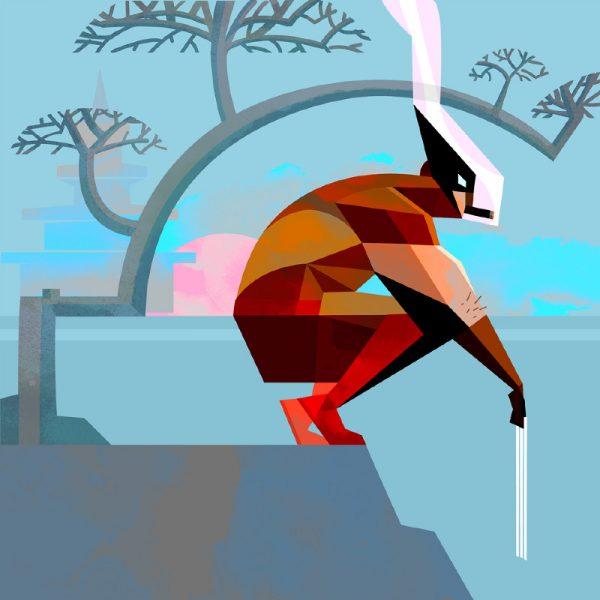 illustrations-super-heros-Robert-M.Ball (20)