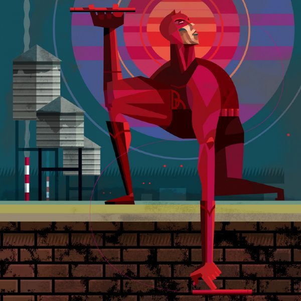 illustrations-super-heros-Robert-M.Ball (4)