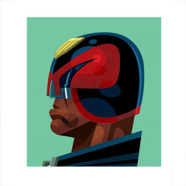 illustrations-super-heros-Robert-M.Ball (6)