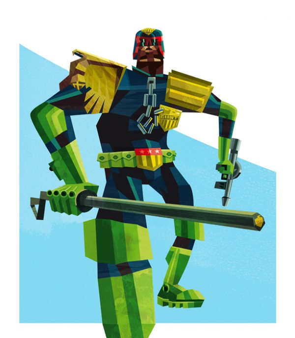 illustrations-super-heros-Robert-M.Ball (9)