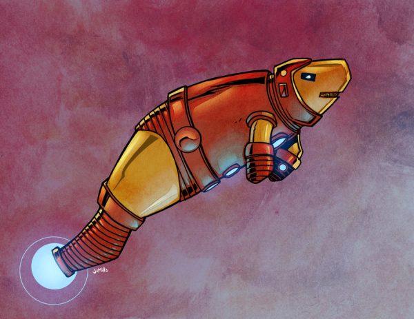 illustrations-super-heros-version-lamantins-Joel-Micah-Harris (4)