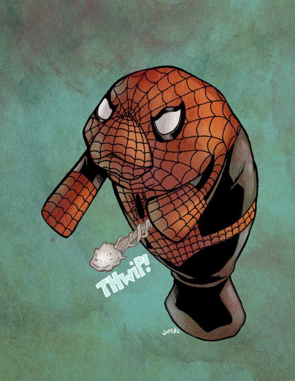 illustrations-super-heros-version-lamantins-Joel-Micah-Harris (6)