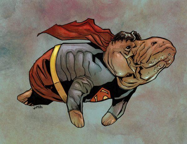 illustrations-super-heros-version-lamantins-Joel-Micah-Harris (7)