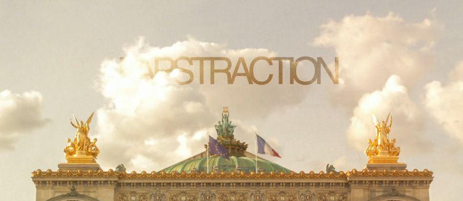 Photo of Time lapse de la ville de Paris