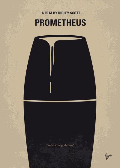 affiches-minimalistes-Chungkong (18)