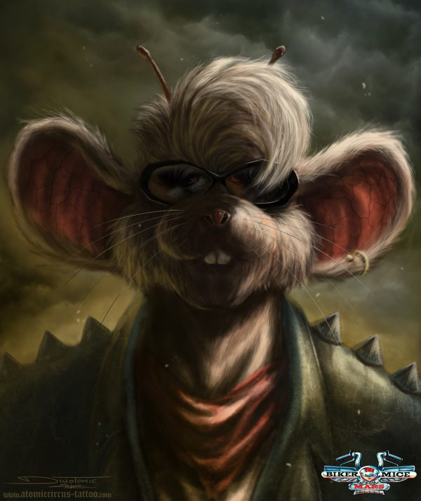 biker_mice_from_mars_throttle_by_atomiccircus-
