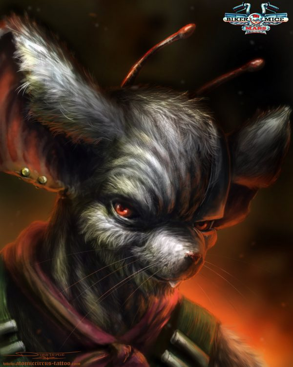 biker_mice_from_mars_vinnie_by_atomiccircus