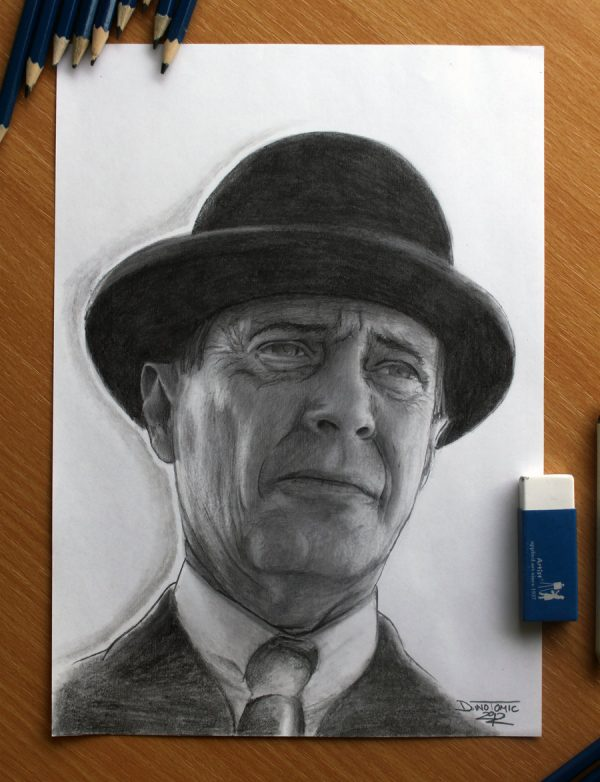 boardwalk_empire__nucky_thompson_by_atomiccircus