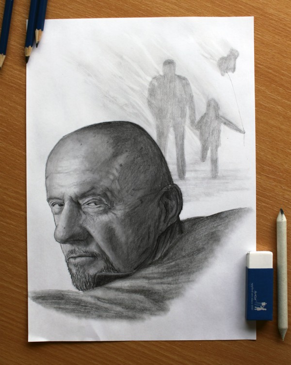 breaking_bad___mike_ehrmantraut_by_atomiccircus