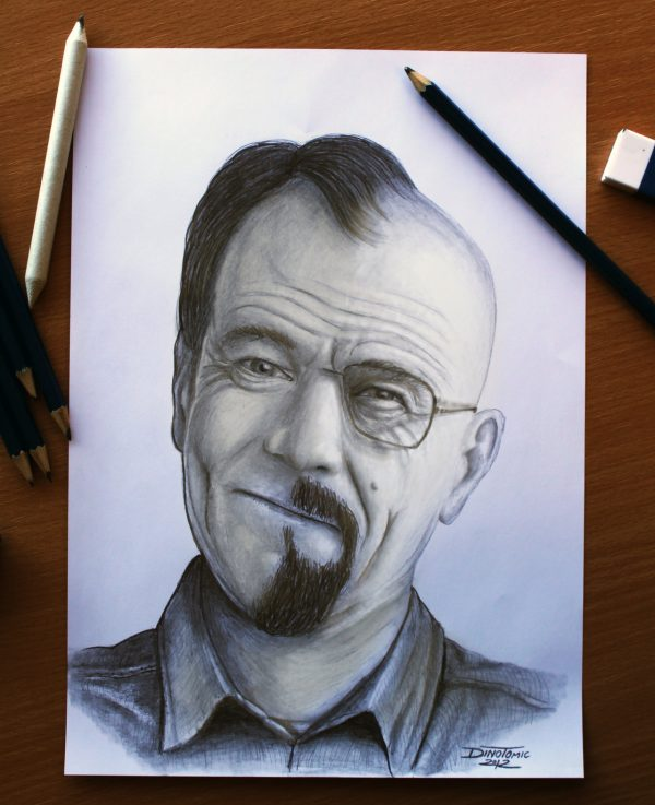 breaking_bad___walter_white_by_atomiccircus